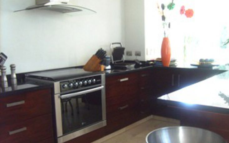 Foto de casa en venta en, chapultepec, cuernavaca, morelos, 1043663 no 09