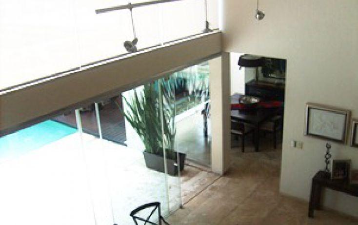 Foto de casa en venta en, chapultepec, cuernavaca, morelos, 1043663 no 10