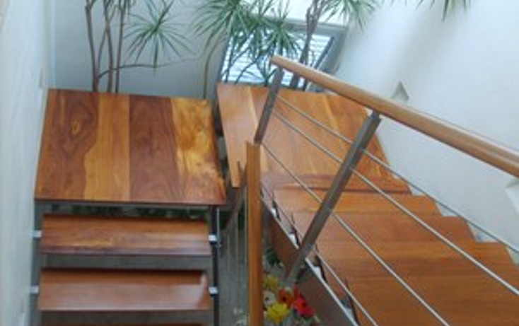Foto de casa en venta en  , chapultepec, cuernavaca, morelos, 1043663 No. 11