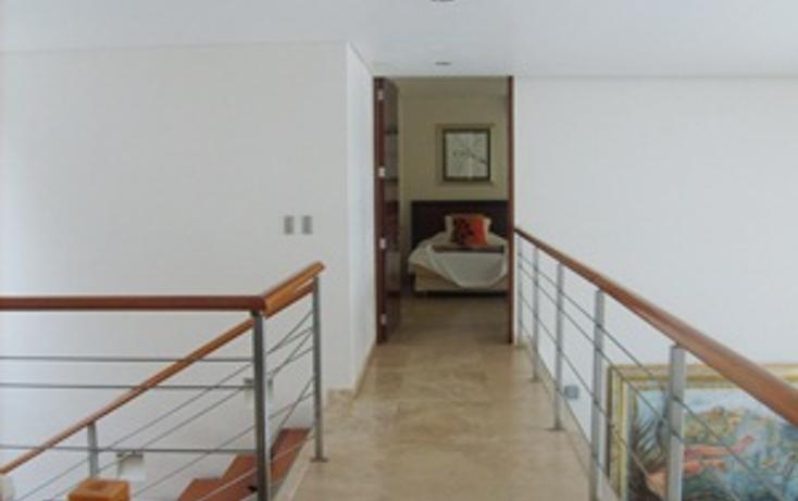 Foto de casa en venta en  , chapultepec, cuernavaca, morelos, 1043663 No. 13