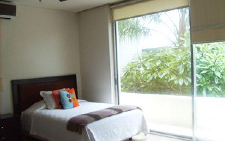 Foto de casa en venta en, chapultepec, cuernavaca, morelos, 1043663 no 14
