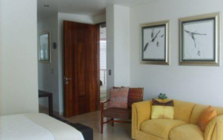 Foto de casa en venta en, chapultepec, cuernavaca, morelos, 1043663 no 15