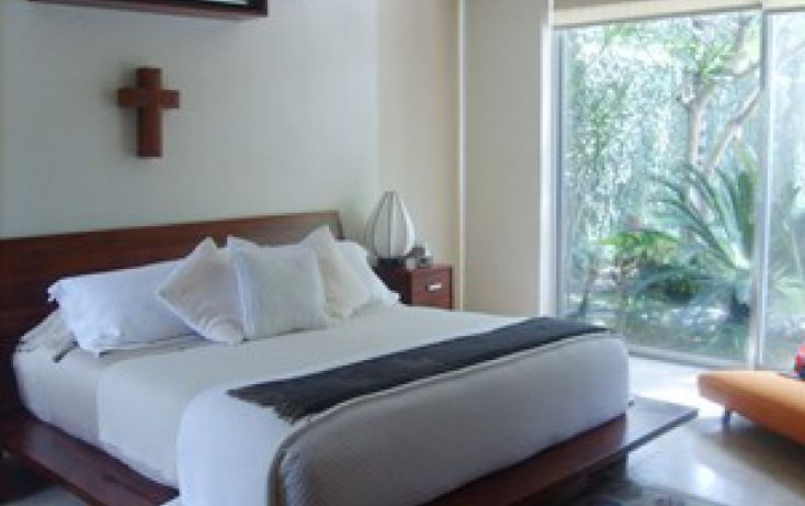 Foto de casa en venta en, chapultepec, cuernavaca, morelos, 1043663 no 16