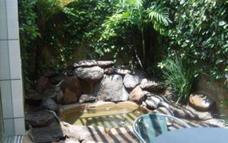 Foto de casa en venta en, chapultepec, cuernavaca, morelos, 1043663 no 17