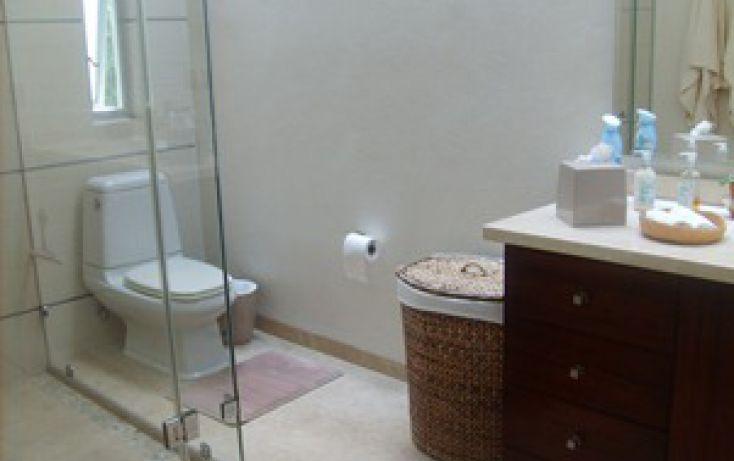 Foto de casa en venta en, chapultepec, cuernavaca, morelos, 1043663 no 21