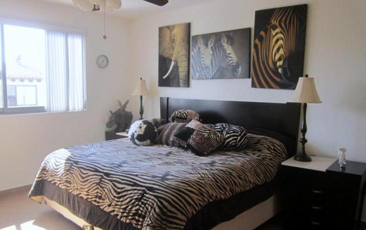 Foto de casa en venta en  , chapultepec, cuernavaca, morelos, 1058861 No. 03