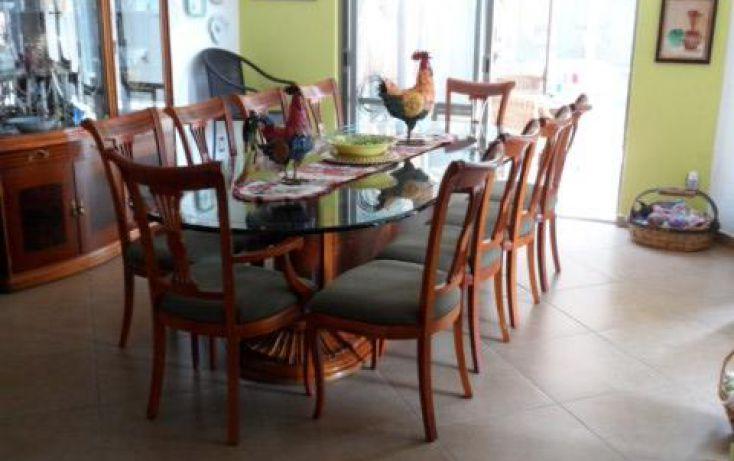 Foto de casa en condominio en venta en, chapultepec, cuernavaca, morelos, 1080559 no 04
