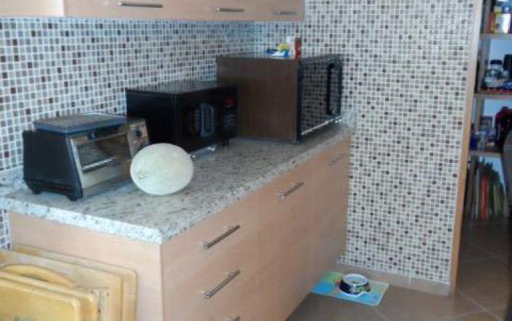 Foto de casa en condominio en venta en, chapultepec, cuernavaca, morelos, 1080559 no 06
