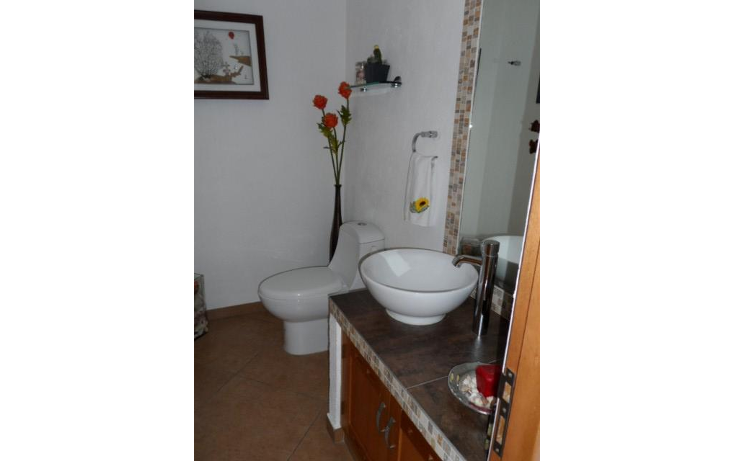 Foto de casa en venta en  , chapultepec, cuernavaca, morelos, 1080559 No. 07