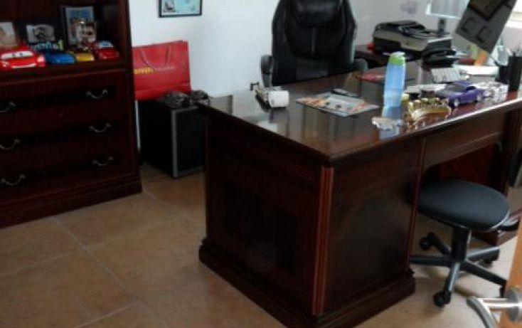 Foto de casa en condominio en venta en, chapultepec, cuernavaca, morelos, 1080559 no 08