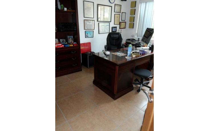 Foto de casa en venta en  , chapultepec, cuernavaca, morelos, 1080559 No. 08