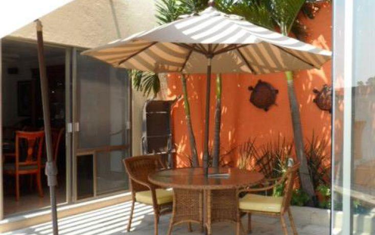 Foto de casa en condominio en venta en, chapultepec, cuernavaca, morelos, 1080559 no 10