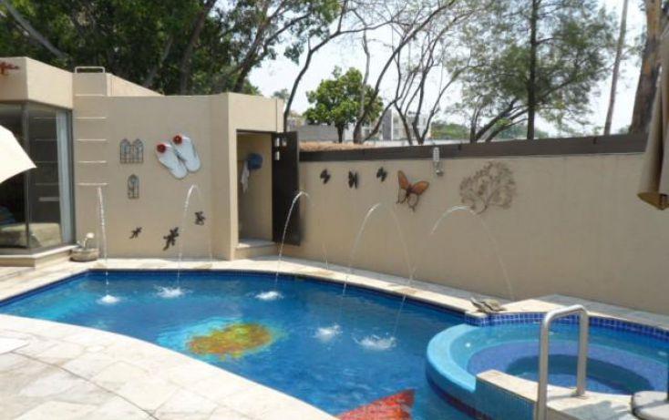 Foto de casa en condominio en venta en, chapultepec, cuernavaca, morelos, 1080559 no 11