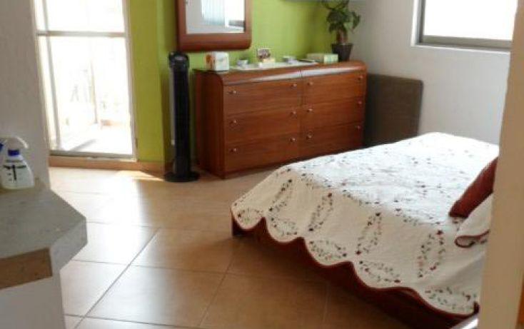 Foto de casa en condominio en venta en, chapultepec, cuernavaca, morelos, 1080559 no 15