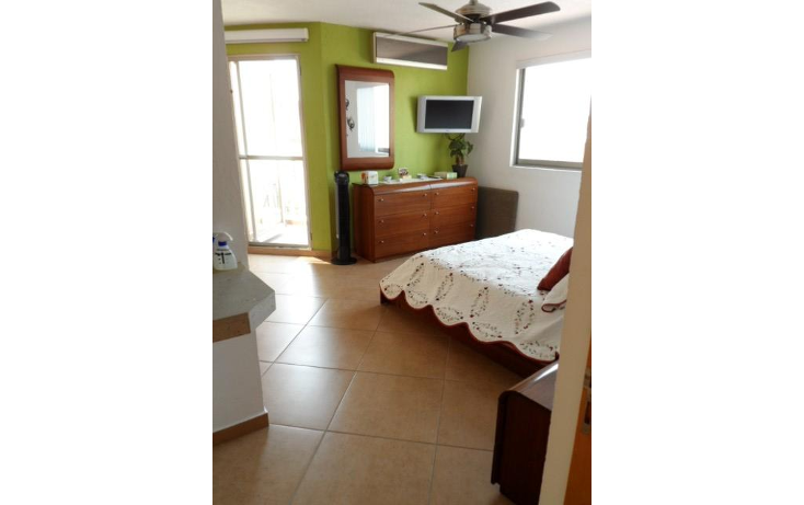 Foto de casa en venta en  , chapultepec, cuernavaca, morelos, 1080559 No. 15