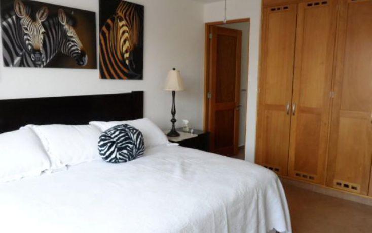 Foto de casa en condominio en venta en, chapultepec, cuernavaca, morelos, 1080559 no 16