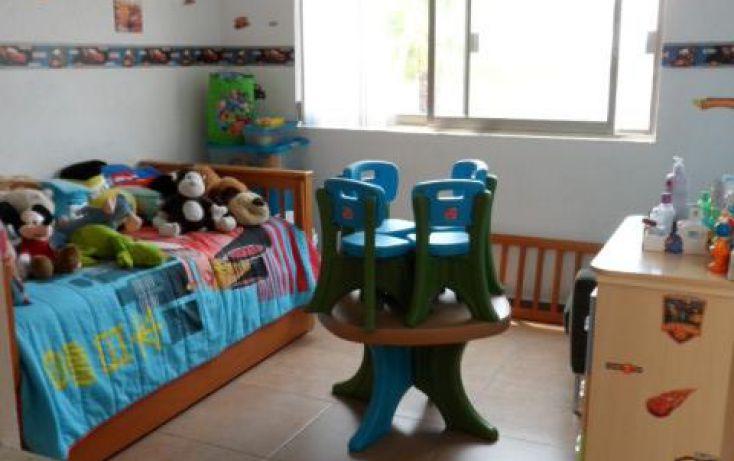 Foto de casa en condominio en venta en, chapultepec, cuernavaca, morelos, 1080559 no 17
