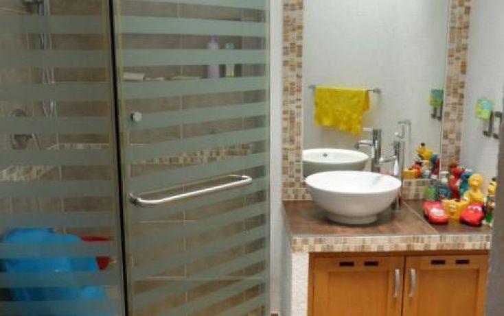 Foto de casa en condominio en venta en, chapultepec, cuernavaca, morelos, 1080559 no 18