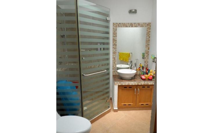 Foto de casa en venta en  , chapultepec, cuernavaca, morelos, 1080559 No. 18