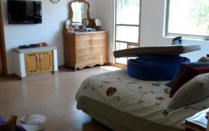 Foto de casa en condominio en venta en, chapultepec, cuernavaca, morelos, 1080559 no 19