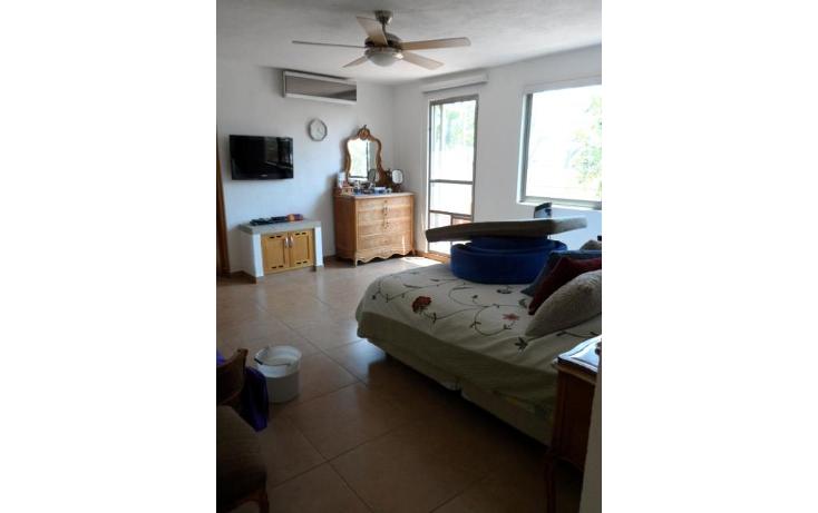Foto de casa en venta en  , chapultepec, cuernavaca, morelos, 1080559 No. 19