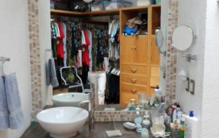 Foto de casa en condominio en venta en, chapultepec, cuernavaca, morelos, 1080559 no 20