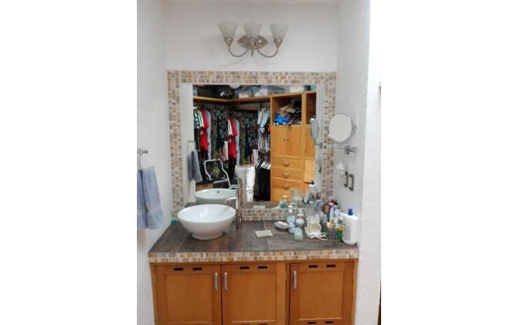 Foto de casa en venta en  , chapultepec, cuernavaca, morelos, 1080559 No. 20