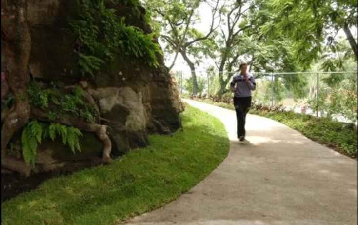 Foto de terreno habitacional en venta en  , chapultepec, cuernavaca, morelos, 1080949 No. 03
