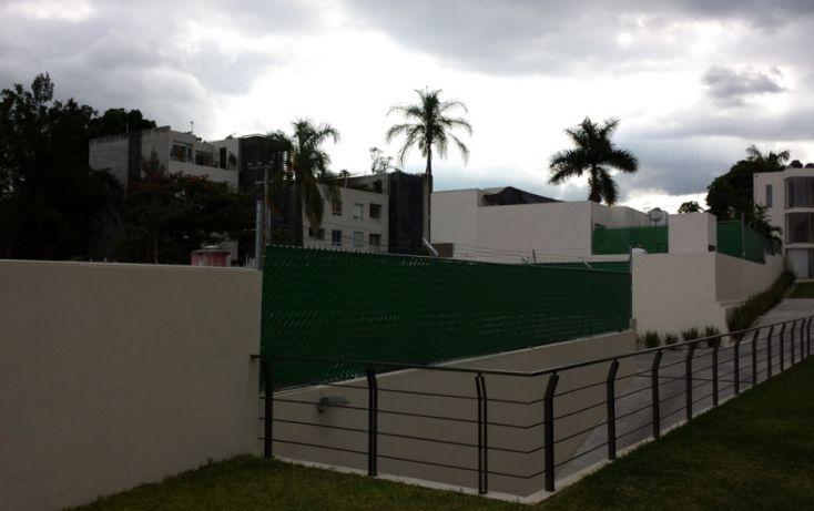Foto de departamento en renta en, chapultepec, cuernavaca, morelos, 1106227 no 04