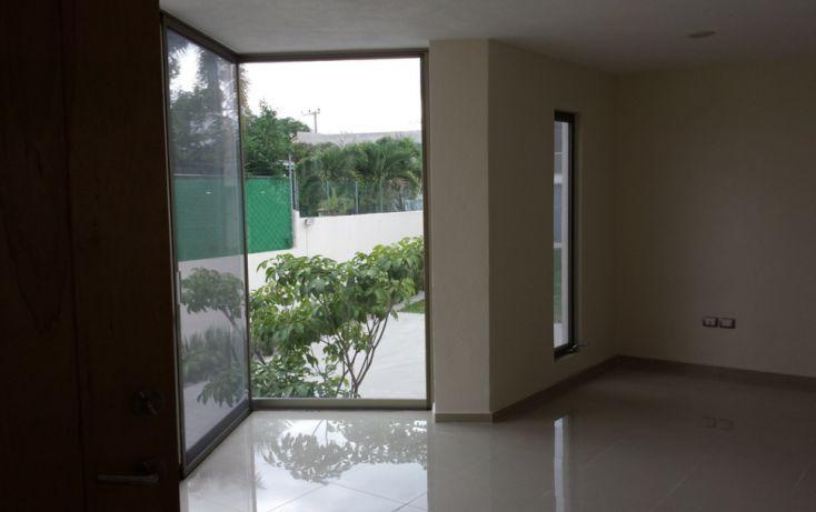 Foto de departamento en renta en, chapultepec, cuernavaca, morelos, 1106227 no 06