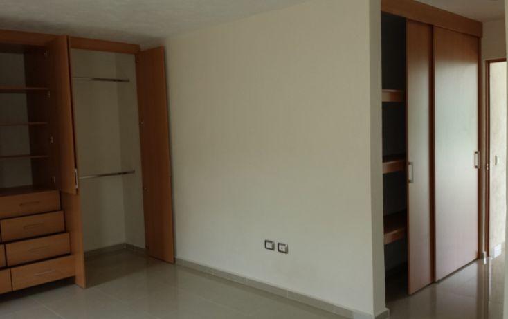 Foto de departamento en renta en, chapultepec, cuernavaca, morelos, 1106227 no 07