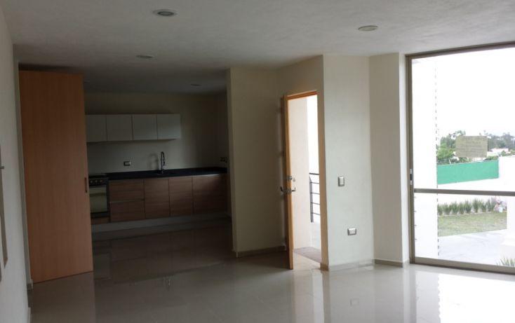 Foto de departamento en renta en, chapultepec, cuernavaca, morelos, 1106227 no 08