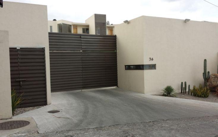 Foto de departamento en renta en, chapultepec, cuernavaca, morelos, 1106227 no 09