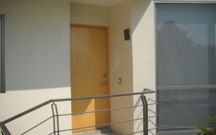 Foto de departamento en renta en, chapultepec, cuernavaca, morelos, 1106227 no 10