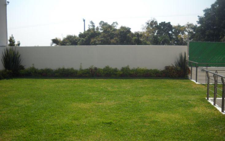 Foto de departamento en renta en, chapultepec, cuernavaca, morelos, 1106227 no 12
