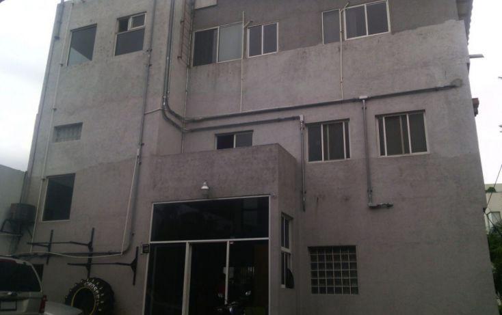 Foto de oficina en renta en, chapultepec, cuernavaca, morelos, 1124327 no 01