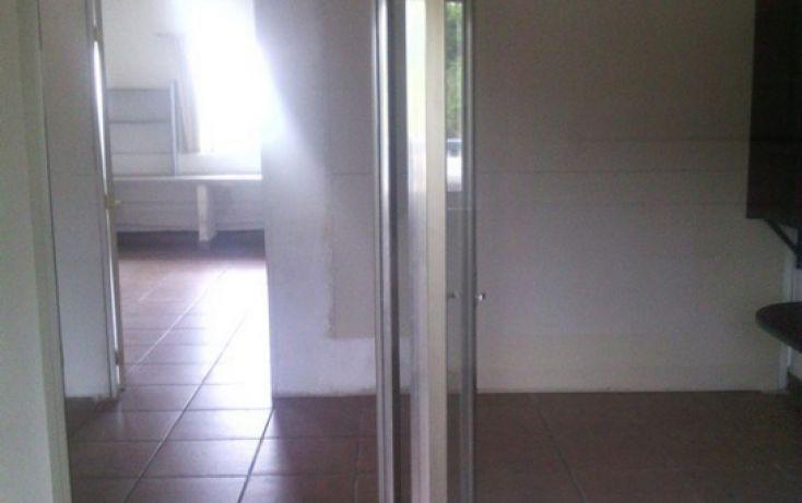 Foto de oficina en renta en, chapultepec, cuernavaca, morelos, 1124327 no 03