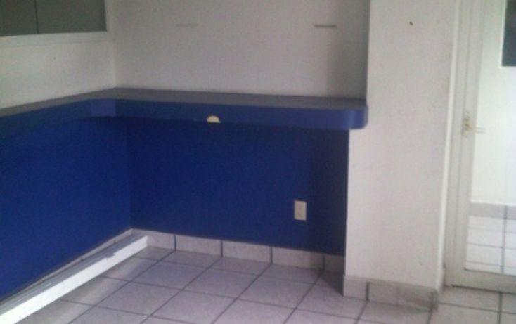 Foto de oficina en renta en, chapultepec, cuernavaca, morelos, 1124327 no 04