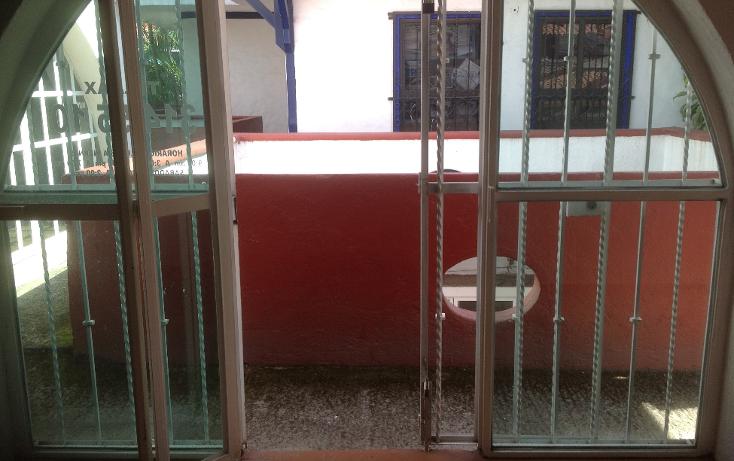 Foto de local en venta en  , chapultepec, cuernavaca, morelos, 1139819 No. 07