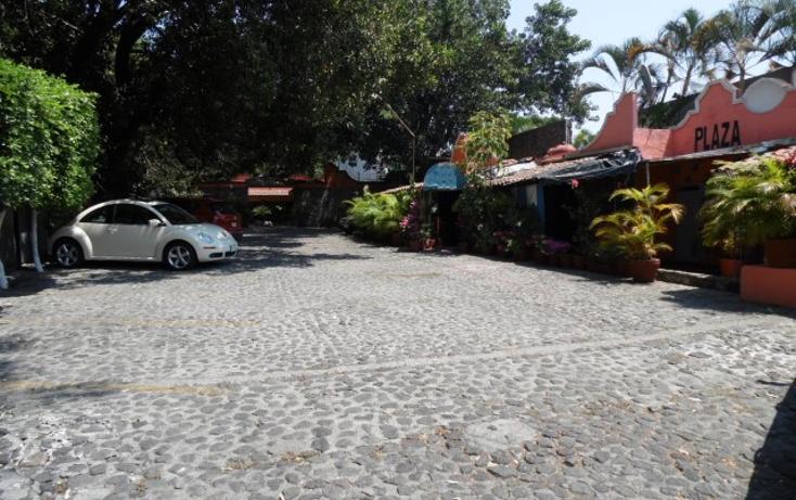 Foto de edificio en venta en  , chapultepec, cuernavaca, morelos, 1143839 No. 01