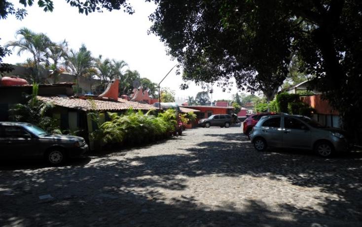 Foto de edificio en venta en  , chapultepec, cuernavaca, morelos, 1143839 No. 02