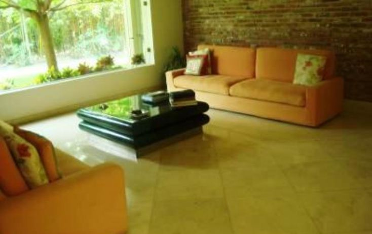 Foto de casa en venta en, chapultepec, cuernavaca, morelos, 1151417 no 02