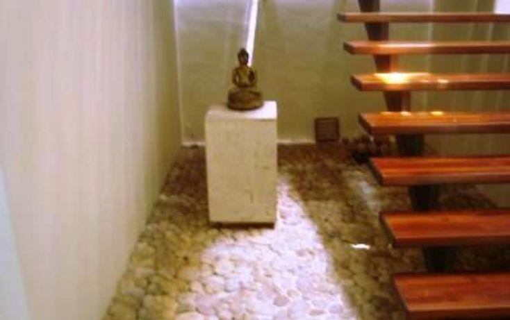 Foto de casa en venta en, chapultepec, cuernavaca, morelos, 1151417 no 04