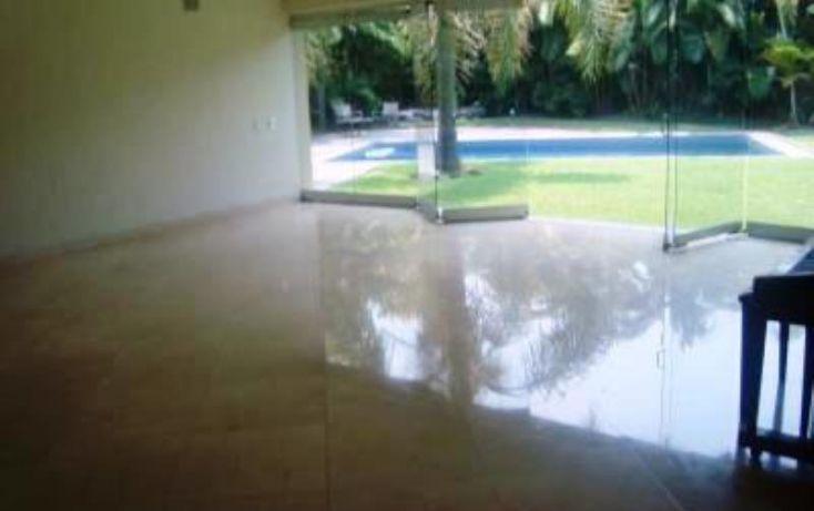 Foto de casa en venta en, chapultepec, cuernavaca, morelos, 1151417 no 06