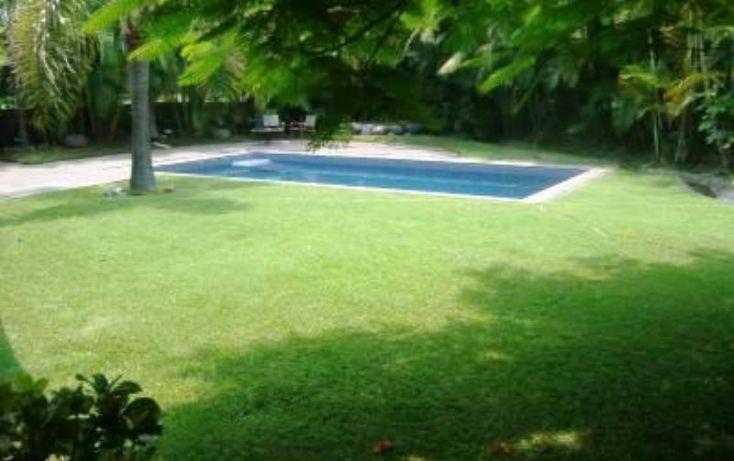 Foto de casa en venta en, chapultepec, cuernavaca, morelos, 1151417 no 07