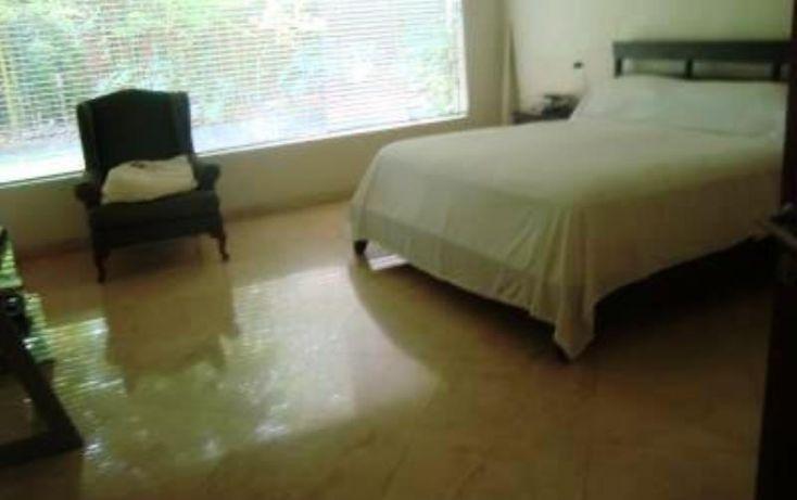 Foto de casa en venta en, chapultepec, cuernavaca, morelos, 1151417 no 08