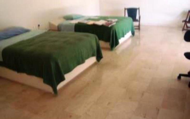 Foto de casa en venta en, chapultepec, cuernavaca, morelos, 1151417 no 11