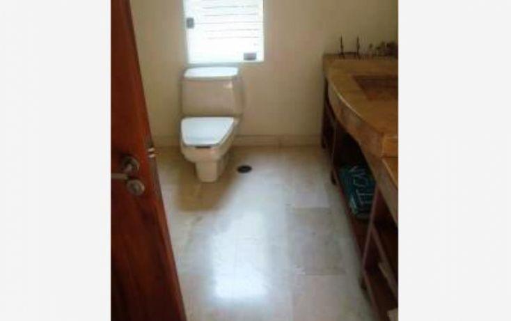 Foto de casa en venta en, chapultepec, cuernavaca, morelos, 1151417 no 12