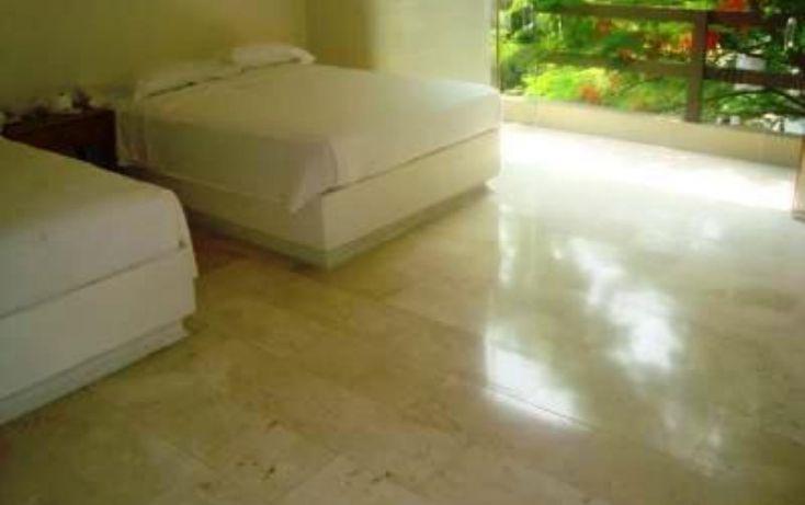 Foto de casa en venta en, chapultepec, cuernavaca, morelos, 1151417 no 13