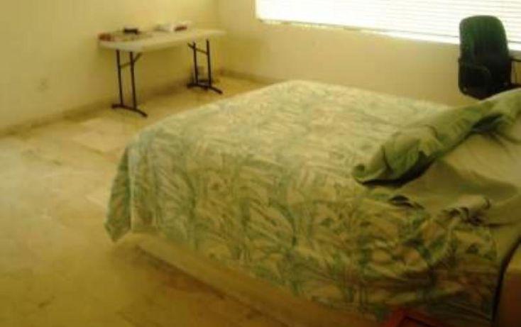 Foto de casa en venta en, chapultepec, cuernavaca, morelos, 1151417 no 14